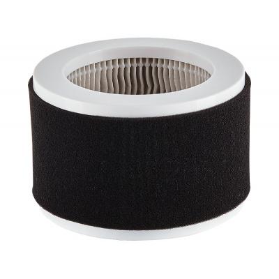 Комплект фильтров Ballu FРH-105 (Pre-carbon + HEPA) - 1