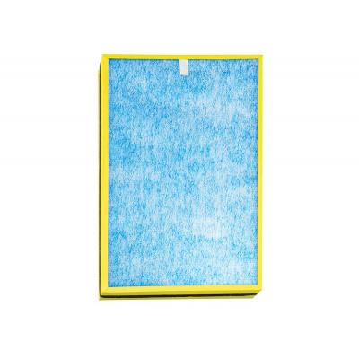 Фильтр Allergy filter Boneco для Р500 - 1