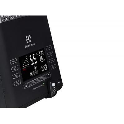 IQ-модуль для увлажнителя Electrolux Smart Eye EHU/SM-10 - 1