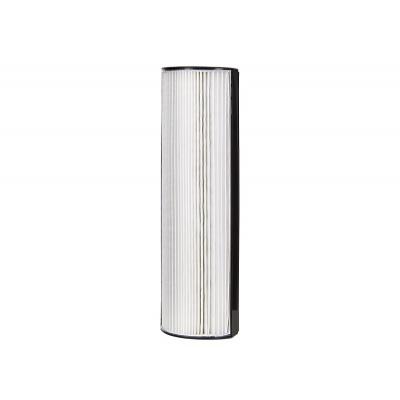 Комплект фильтров Pre-carbon + HEPA FРH-110 для очистителей воздуха BALLU AP-110 - 1