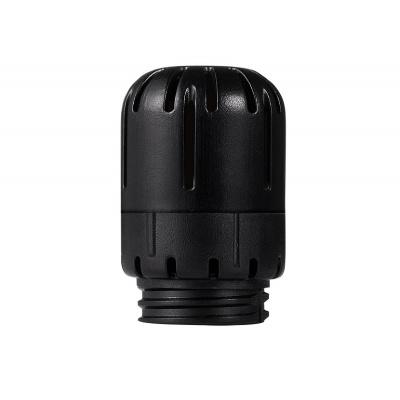 Фильтр-картридж Ballu FC-1000 (для модели UHB-1000) - 1