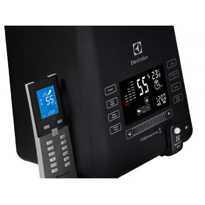 IQ-метеопульт для увлажнителя Electrolux EHU/RC-10 - 1