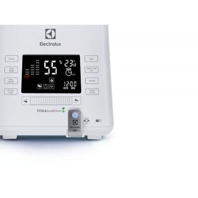 IQ-модуль для увлажнителя Electrolux Smart Eye EHU/SM-15 - 1