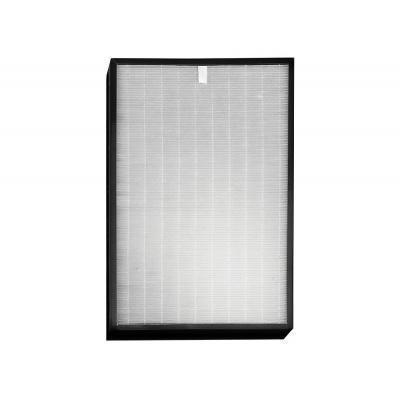 Фильтр Smog filter Boneco для Р400 - 1