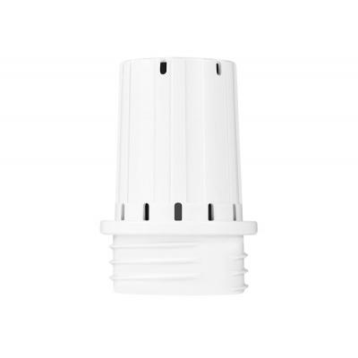 Фильтр-картридж Ballu FC-310 (для модели 805/310) - 1