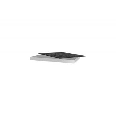 Фильтр угольный Boneco Carbon filter А7015 (для модели 2261) - 1