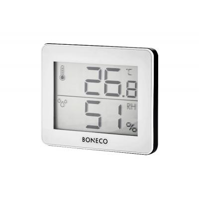 Термогигрометр Boneco X200 - 1
