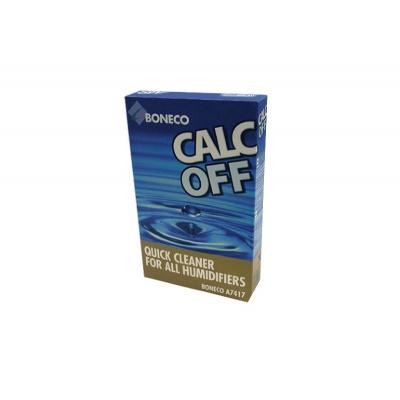 Очистиститель накипи Boneco Calc off A7417 - 1