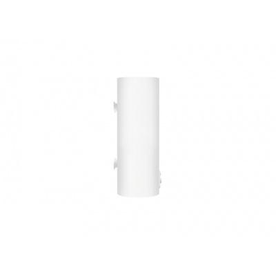 Накопительный водонагреватель Zanussi ZWH/S 80 Splendore Dry - 1
