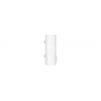 Накопительный водонагреватель Zanussi ZWH/S 30 Splendore Dry - 1