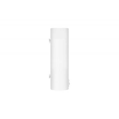 Накопительный водонагреватель Zanussi ZWH/S 100 Splendore Dry - 1