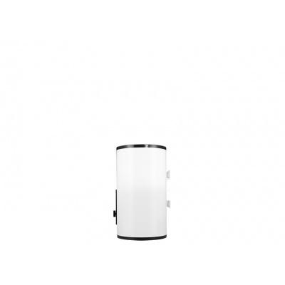 Накопительный водонагреватель Electrolux EWH 30 Gladius - 1
