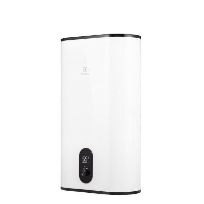 Накопительный водонагреватель Electrolux EWH 80 Gladius - 1