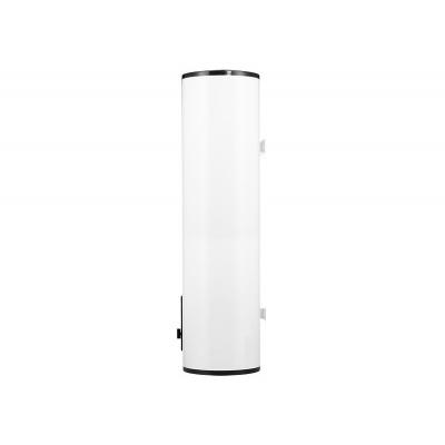 Накопительный водонагреватель Electrolux EWH 100 Gladius - 1