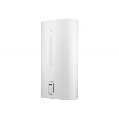 Накопительный водонагреватель Electrolux EWH 50 Gladius 2.0 - 1