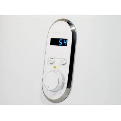 Накопительный водонагреватель Electrolux EWH 80 Gladius 2.0 - 1