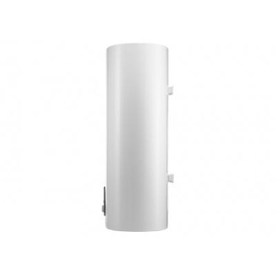 Накопительный водонагреватель Electrolux EWH 100 Gladius 2.0 - 1