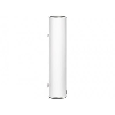 Накопительный водонагреватель Electrolux EWH 100 Major LZR 2 - 1