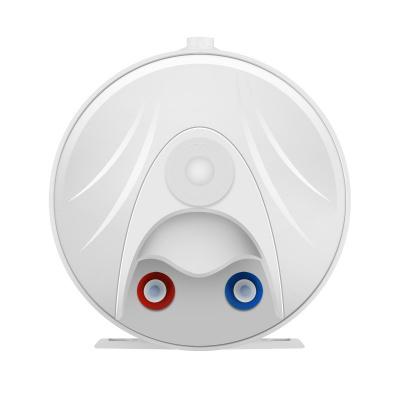 Накопительный водонагреватель Electrolux EWH 30 AXIOmatic Slim - 1