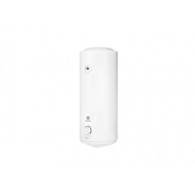 Накопительный водонагреватель Electrolux EWH 50 AXIOmatic Slim - 1