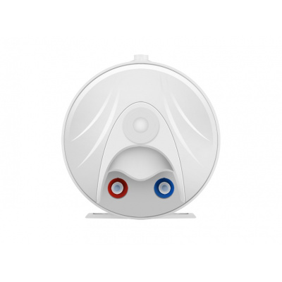 Накопительный водонагреватель Electrolux EWH 100 AXIOmatic - 1