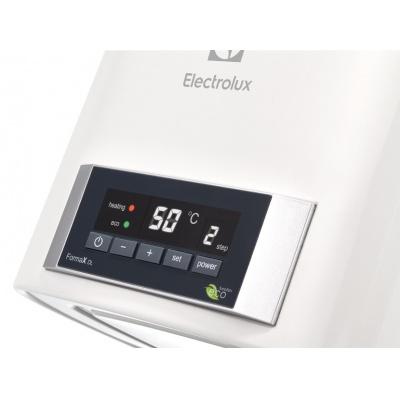 Накопительный водонагреватель Electrolux EWH 100 Formax DL - 1