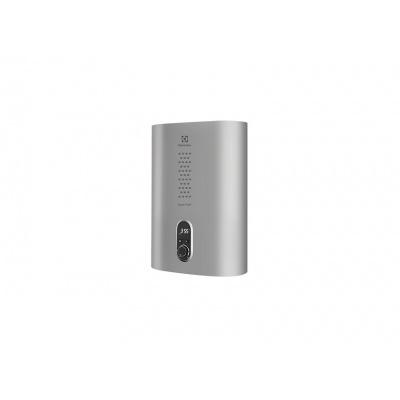 Накопительный водонагреватель Electrolux EWH 30 Royal Flash Silver - 1