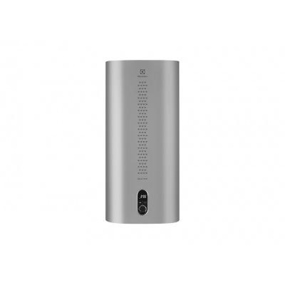 Накопительный водонагреватель Electrolux EWH 50 Royal Flash Silver - 1
