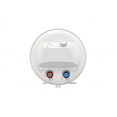 Накопительный водонагреватель Electrolux EWH 80 DRYver - 1