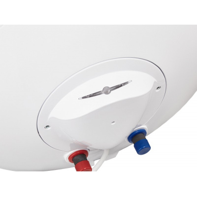 Накопительный водонагреватель Ballu BWH/S 100 Proof - 1