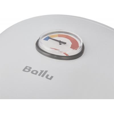 Накопительный водонагреватель Ballu BWH/S 150 Proof - 1