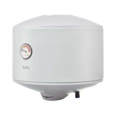 Накопительный водонагреватель Ballu BWH/S 30 Proof - 1