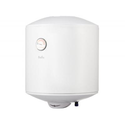 Накопительный водонагреватель Ballu BWH/S 50 Proof - 1