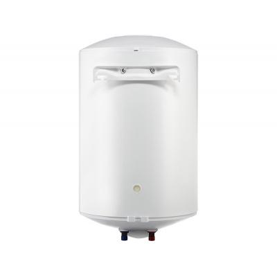 Накопительный водонагреватель Ballu BWH/S 80 Proof - 1