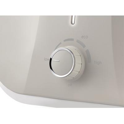 Накопительный водонагреватель Electrolux EWH 15 Q-bic O - 1