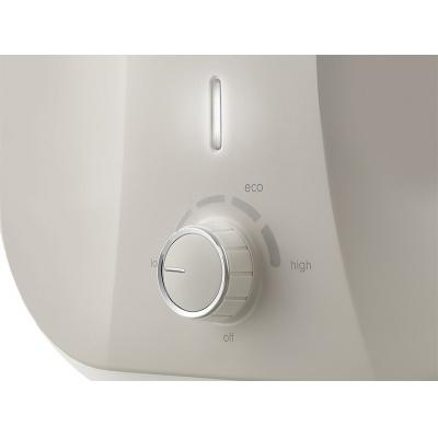 Накопительный водонагреватель Electrolux EWH 15 Q-bic U - 1