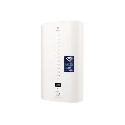 Накопительный водонагреватель Electrolux EWH 100 Centurio IQ 2.0 - 1