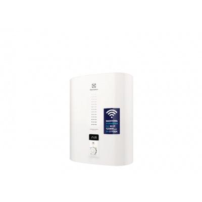 Накопительный водонагреватель Electrolux EWH 30 Centurio IQ 2.0 - 1