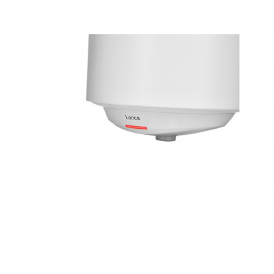 Накопительный водонагреватель Zanussi ZWH/S 80 Lorica - 1