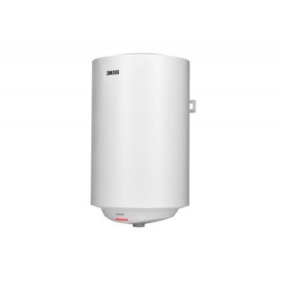 Накопительный водонагреватель Zanussi ZWH/S 50 Lorica - 1