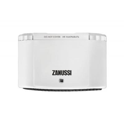Тепловентилятор Zanussi ZFH/C-408 - 1