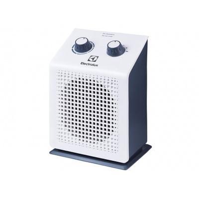 Тепловентилятор Electrolux EFH/S-1115 - 1