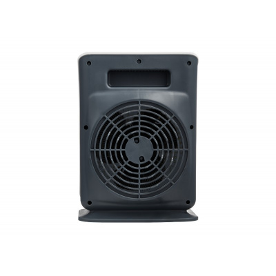 Тепловентилятор Electrolux EFH/S-1120 - 1