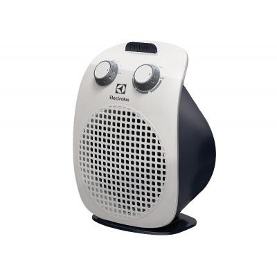 Тепловентилятор Electrolux Prime EFH/S-1125 - 1