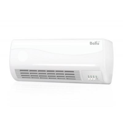 Тепловентилятор Ballu BFH/W-102W - 1