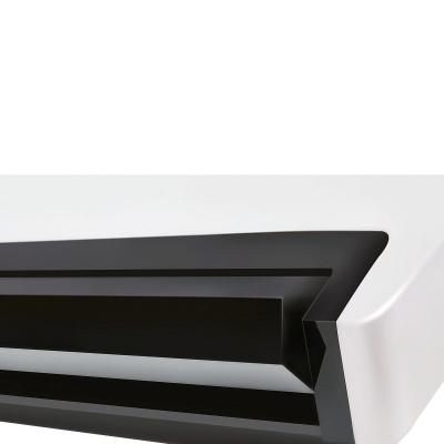 Тепловентилятор Electrolux EFH/W - 9020 - 1