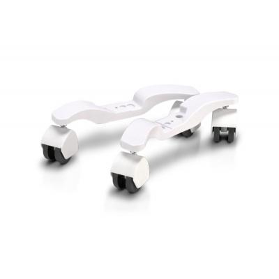 Комплект колесиков BFT/EVUR для конвекторов Ballu Evolution Transformer - 1