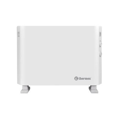 Конвектор электрический THERMEX Pronto 1500M White - 1