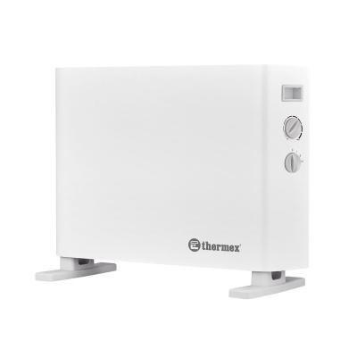 Конвектор электрический THERMEX Pronto 2000M White - 1