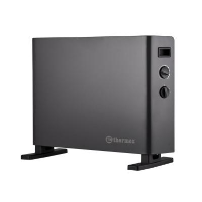 Конвектор электрический THERMEX Pronto 1500M Black - 1